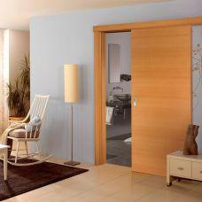 Ищете межкомнатные раздвижные двери?