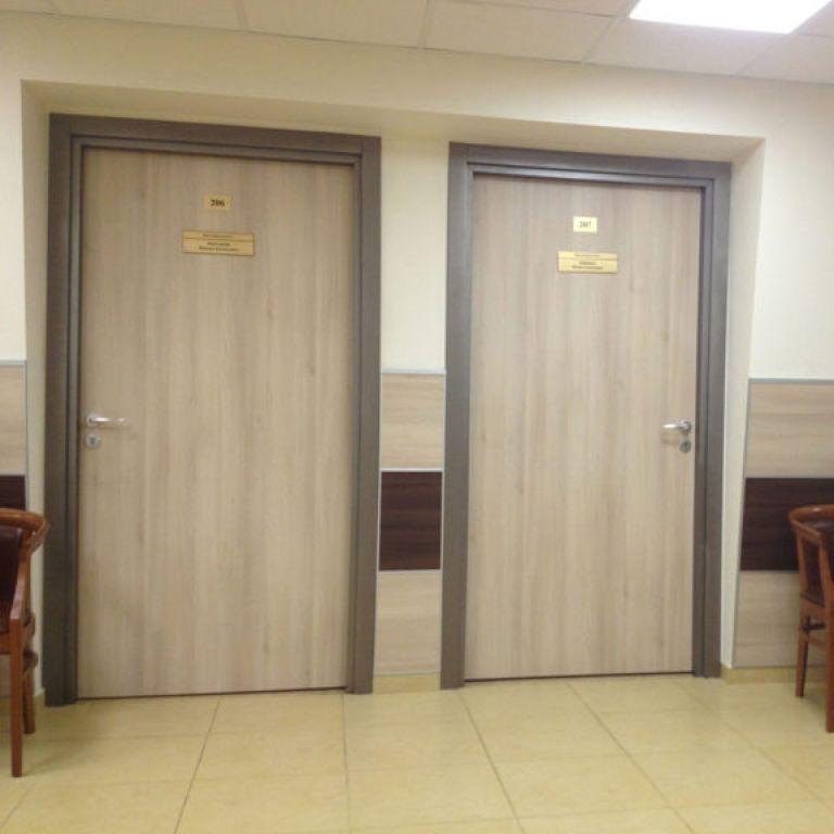 собой картинки двери в кабинет директора проявления четко