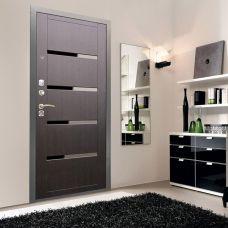 Нужна входная дверь в квартиру?