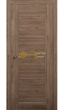 Дверь ALLEGRO 901, сосна крымская, глухая
