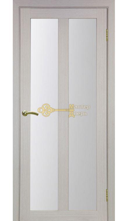 Экошпон, Optima Porte, Турин 521.22, белёный дуб.