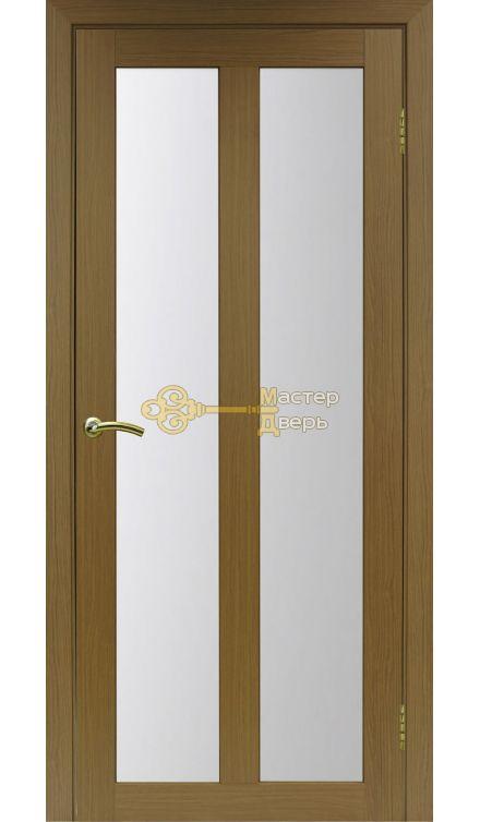 Экошпон, Optima Porte, Турин 521.22, орех классический.