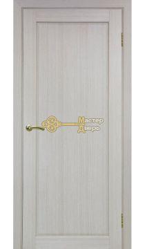 Экошпон, Optima Porte, Сицилия 701, белёный дуб.