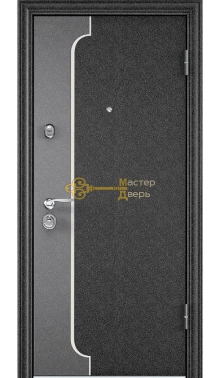 Торекс Супер Омега 10 МАХ (чёрный шёлк+венге)