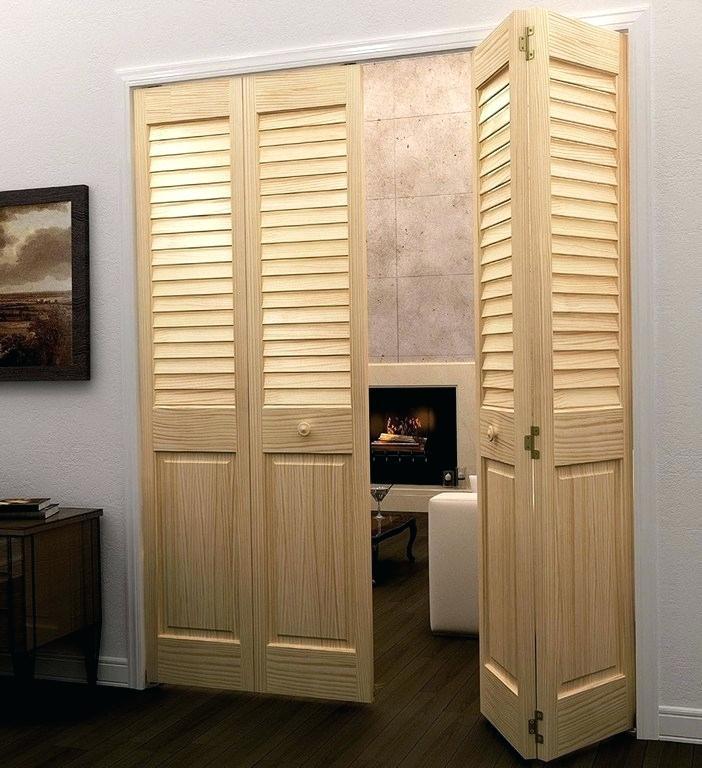 Недорогая входная дверь в квартиру - Цена